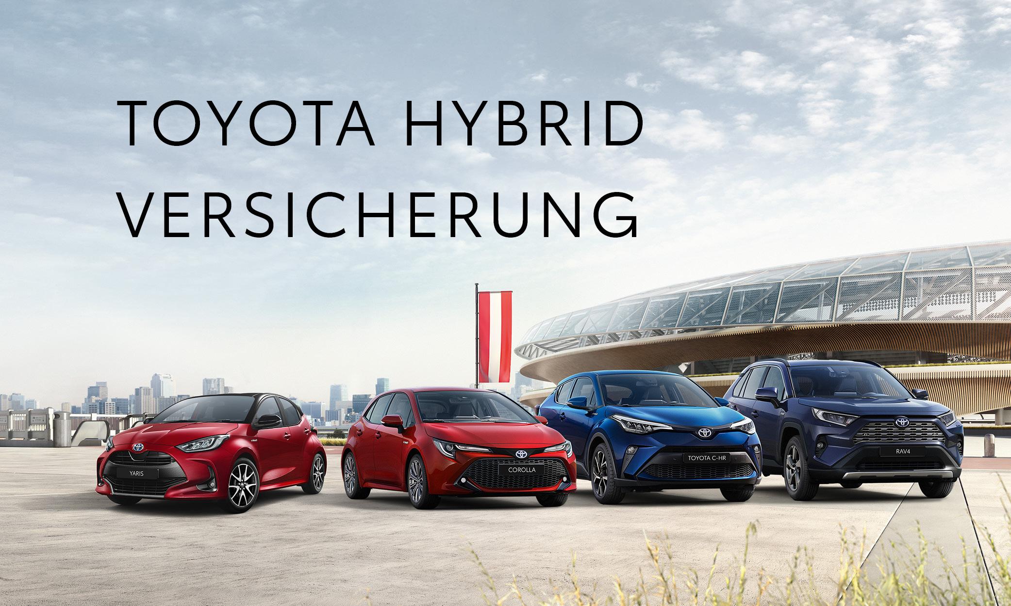 HybridVersicherung.jpg